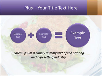 0000077043 PowerPoint Template - Slide 75