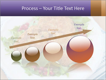 0000077043 PowerPoint Template - Slide 87