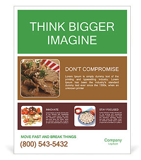 0000077044 Poster Template