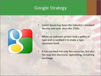 0000077044 PowerPoint Templates - Slide 10