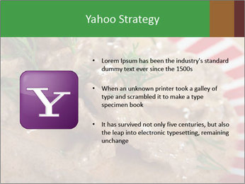 0000077044 PowerPoint Template - Slide 11
