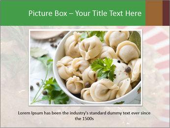 0000077044 PowerPoint Templates - Slide 16