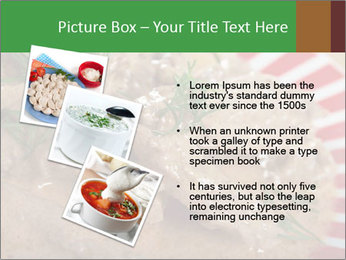 0000077044 PowerPoint Template - Slide 17