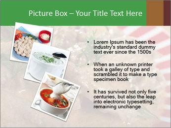 0000077044 PowerPoint Templates - Slide 17