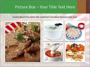 0000077044 PowerPoint Templates - Slide 19