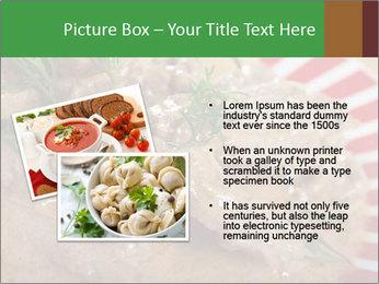 0000077044 PowerPoint Templates - Slide 20