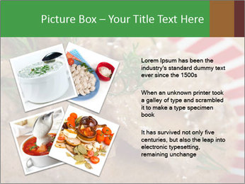 0000077044 PowerPoint Template - Slide 23