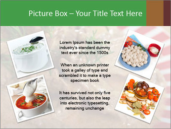 0000077044 PowerPoint Templates - Slide 24