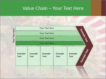 0000077044 PowerPoint Templates - Slide 27