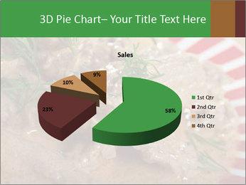 0000077044 PowerPoint Templates - Slide 35