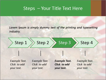 0000077044 PowerPoint Template - Slide 4