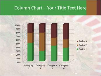 0000077044 PowerPoint Templates - Slide 50