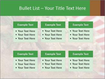 0000077044 PowerPoint Templates - Slide 56