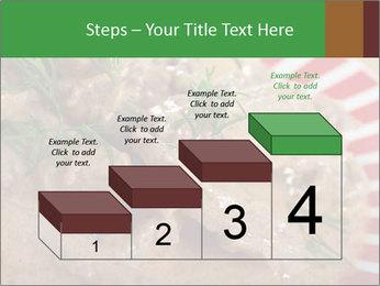 0000077044 PowerPoint Templates - Slide 64