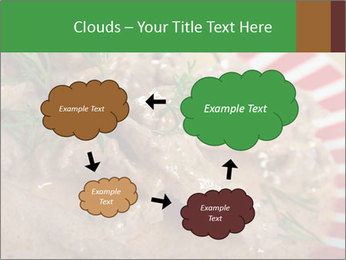 0000077044 PowerPoint Templates - Slide 72