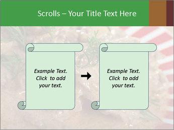 0000077044 PowerPoint Templates - Slide 74