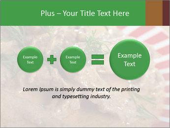 0000077044 PowerPoint Templates - Slide 75
