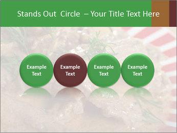 0000077044 PowerPoint Templates - Slide 76