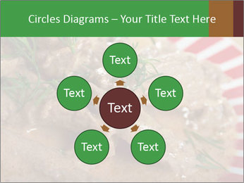 0000077044 PowerPoint Templates - Slide 78