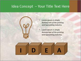 0000077044 PowerPoint Templates - Slide 80