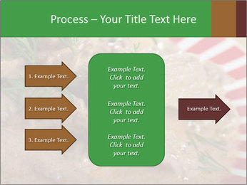 0000077044 PowerPoint Templates - Slide 85