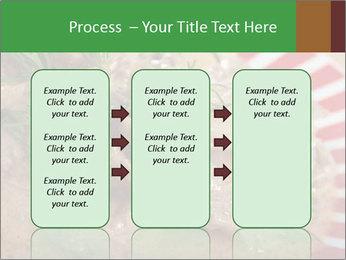 0000077044 PowerPoint Templates - Slide 86