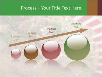 0000077044 PowerPoint Templates - Slide 87