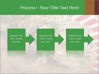 0000077044 PowerPoint Templates - Slide 88