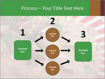 0000077044 PowerPoint Templates - Slide 92