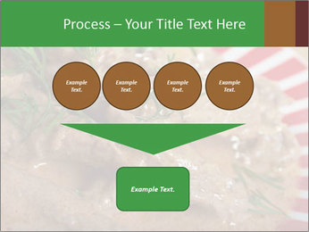 0000077044 PowerPoint Template - Slide 93