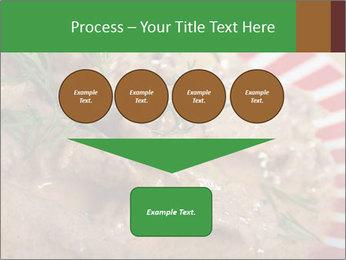 0000077044 PowerPoint Templates - Slide 93