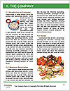 0000077044 Word Templates - Page 3