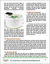 0000077044 Word Template - Page 4