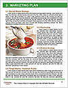 0000077044 Word Templates - Page 8