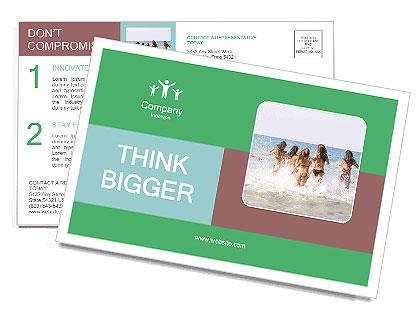 0000077045 Postcard Template