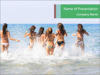 0000077045 PowerPoint Template