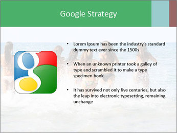 0000077045 PowerPoint Template - Slide 10