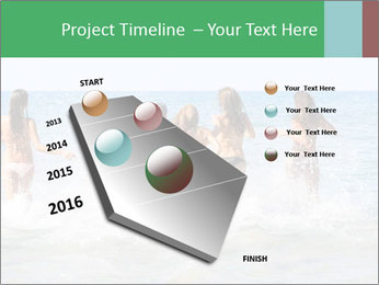 0000077045 PowerPoint Template - Slide 26