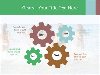0000077045 PowerPoint Template - Slide 47
