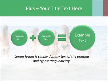 0000077045 PowerPoint Template - Slide 75