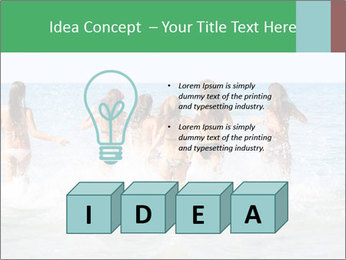 0000077045 PowerPoint Template - Slide 80