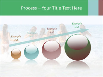 0000077045 PowerPoint Template - Slide 87