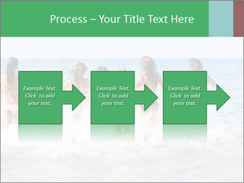 0000077045 PowerPoint Templates - Slide 88