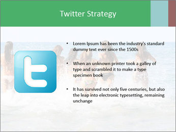 0000077045 PowerPoint Template - Slide 9