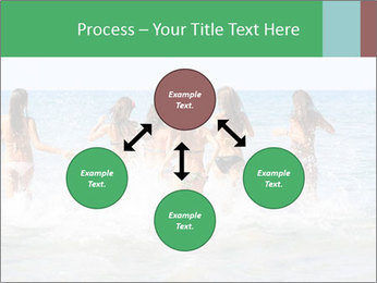 0000077045 PowerPoint Template - Slide 91