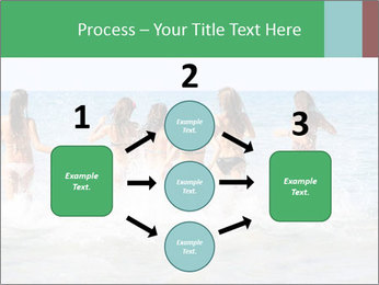 0000077045 PowerPoint Template - Slide 92