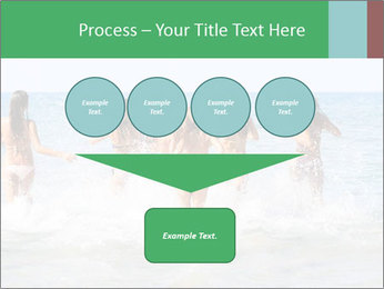 0000077045 PowerPoint Template - Slide 93