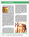 0000077045 Word Templates - Page 3