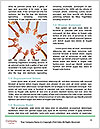 0000077045 Word Templates - Page 4