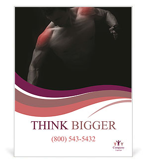0000077046 Poster Template